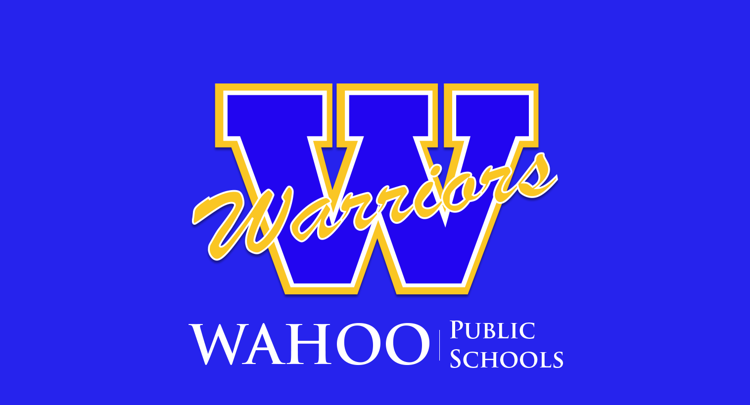 Wahoo Public Schools - Tobacco in the News